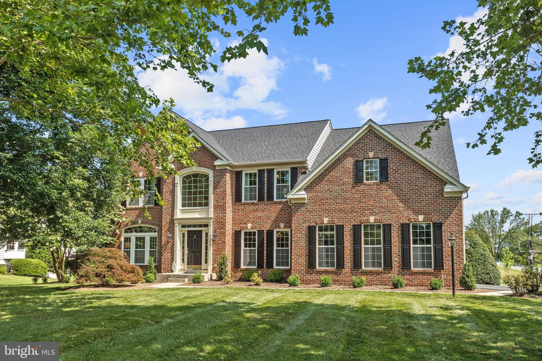 Property vì Bán tại Ellicott City, Maryland 21042 Hoa Kỳ