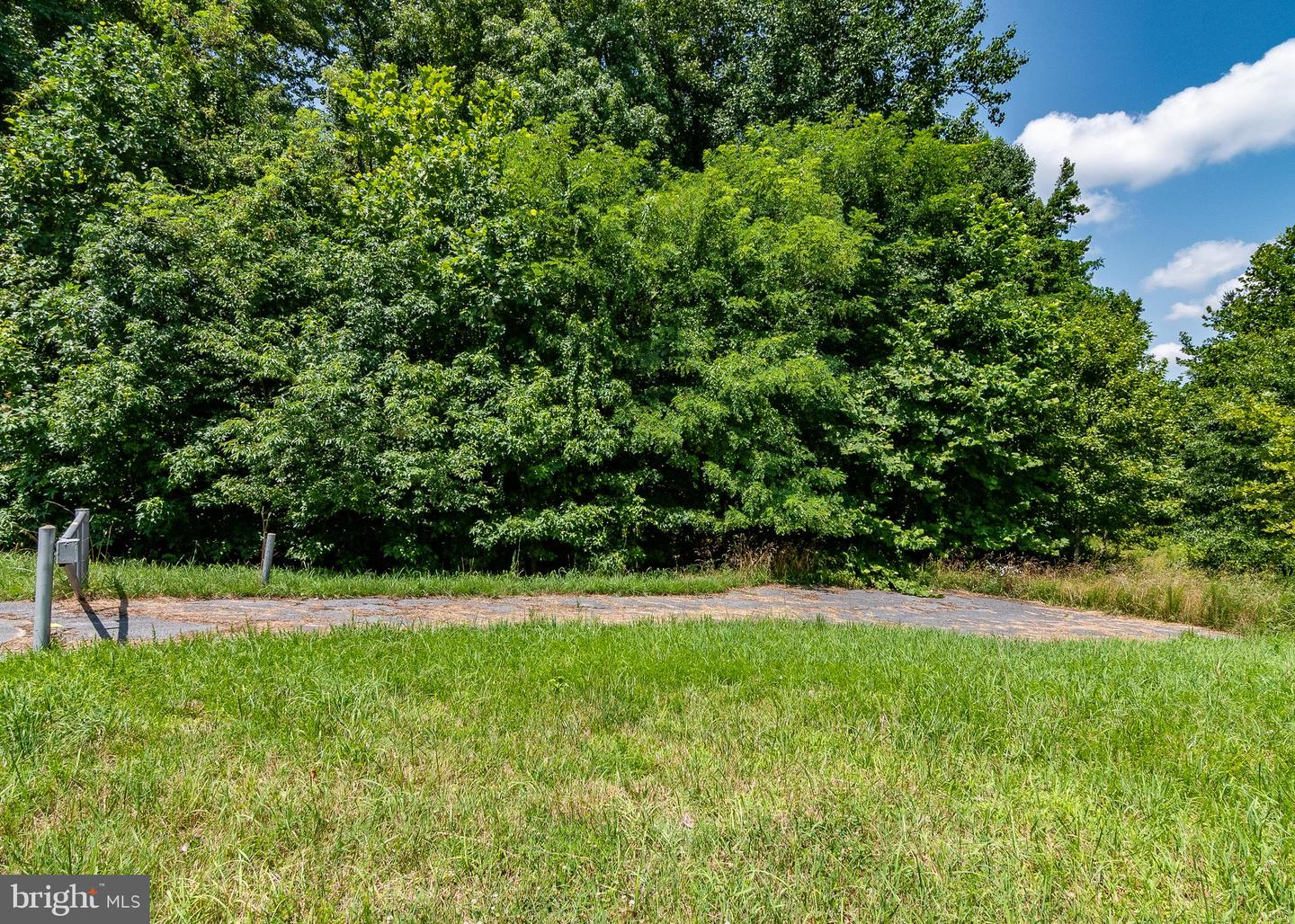Land for Sale at 12301 Smoot Way Brandywine, Maryland 20613 United States