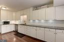 Lots of Counter Space - 5720 CROWNLEIGH CT, BURKE
