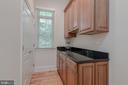 Butler's Pantry - 3406 N DICKERSON ST, ARLINGTON