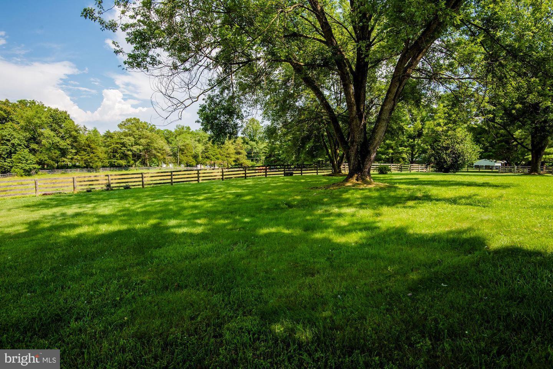 Single Family Homes のために 売買 アット Catlett, バージニア 20119 アメリカ
