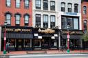 - 912 F ST NW #904, WASHINGTON