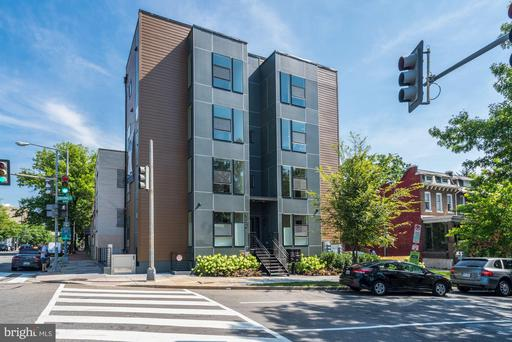 653 IRVING ST NW #UNIT 7