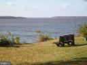 Living by the Potomac River is nice! - 4201 KIMBRELEE CT, ALEXANDRIA