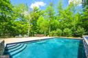 Pool - 12100 WALNUT BRANCH RD, RESTON