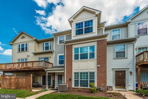2615 S EVERLY DR #9   5