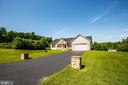 - 6917 CLOUDY WAY, SPOTSYLVANIA