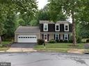 - 3229 AUTUMN HILL CT, HERNDON