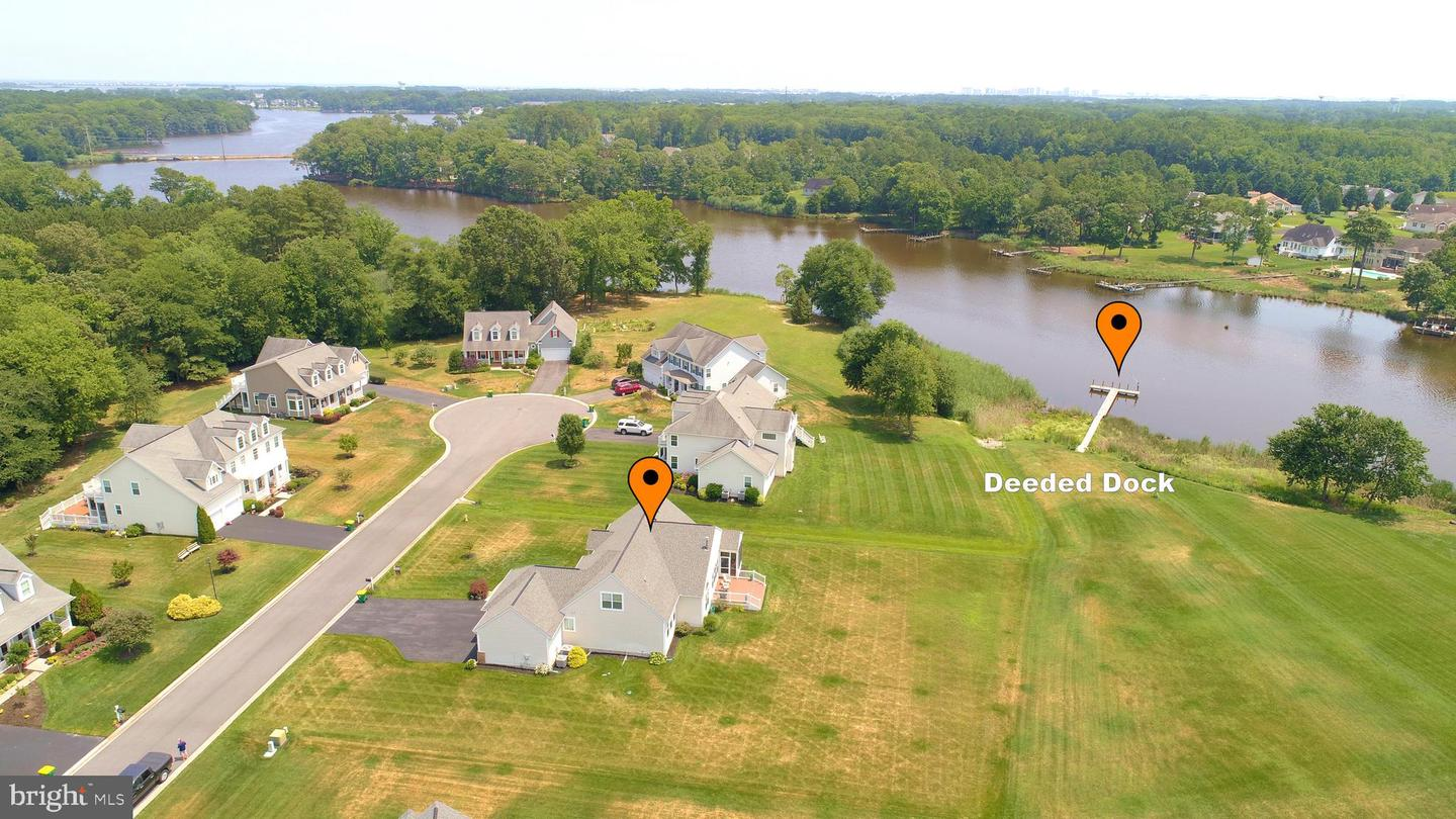 Additional photo for property listing at  Frankford, Delaware 19945 United States