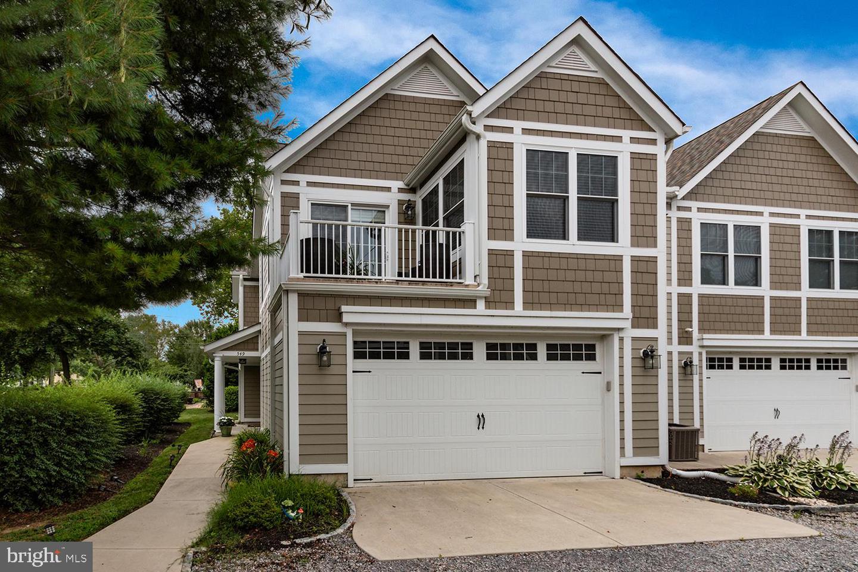 Single Family Homes per Vendita alle ore Delanco, New Jersey 08075 Stati Uniti