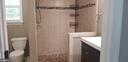 Bathrooms are Updated - 26 BREEZY HILL DR, STAFFORD