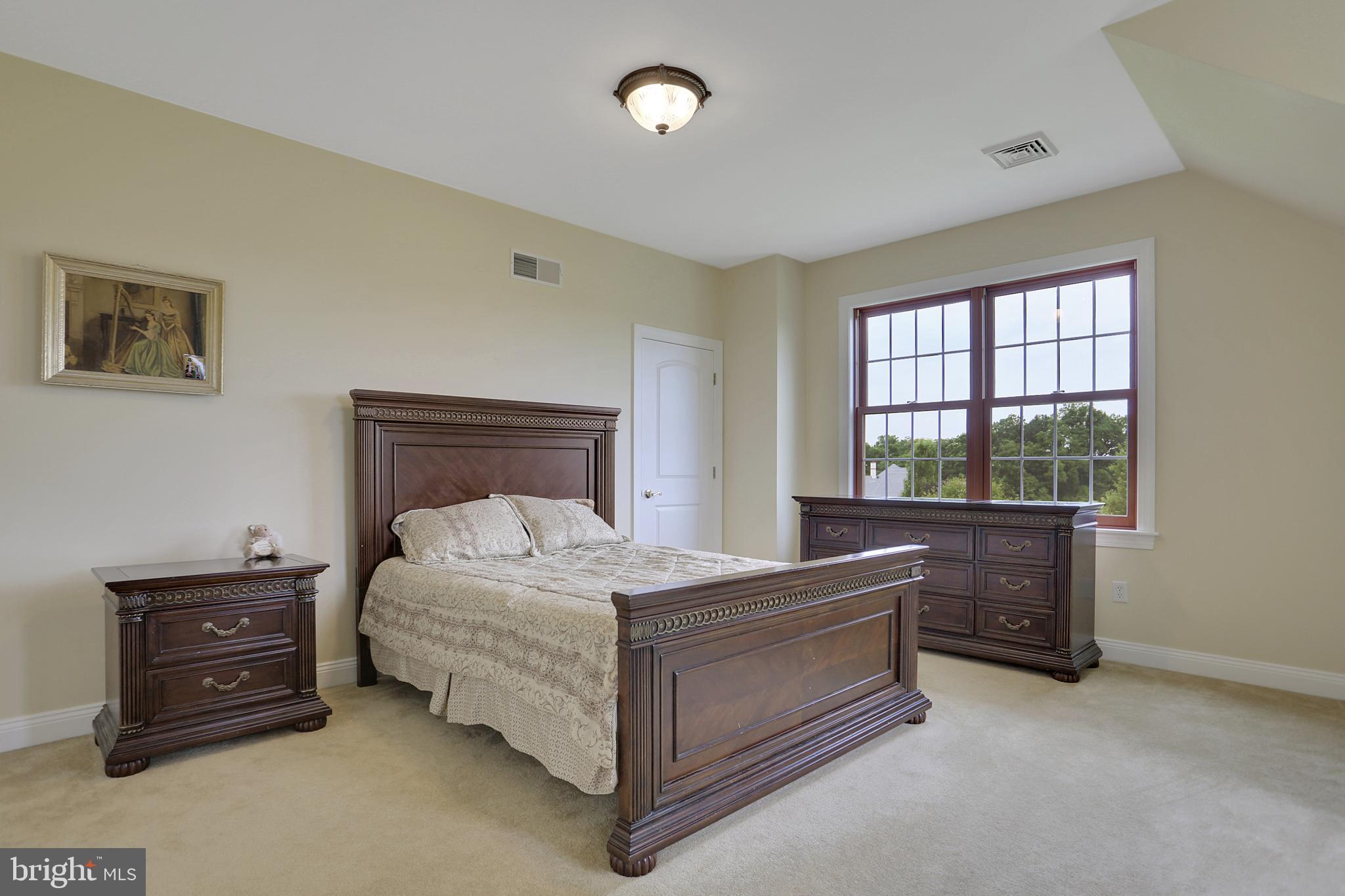 Second Floor Bedroom 2