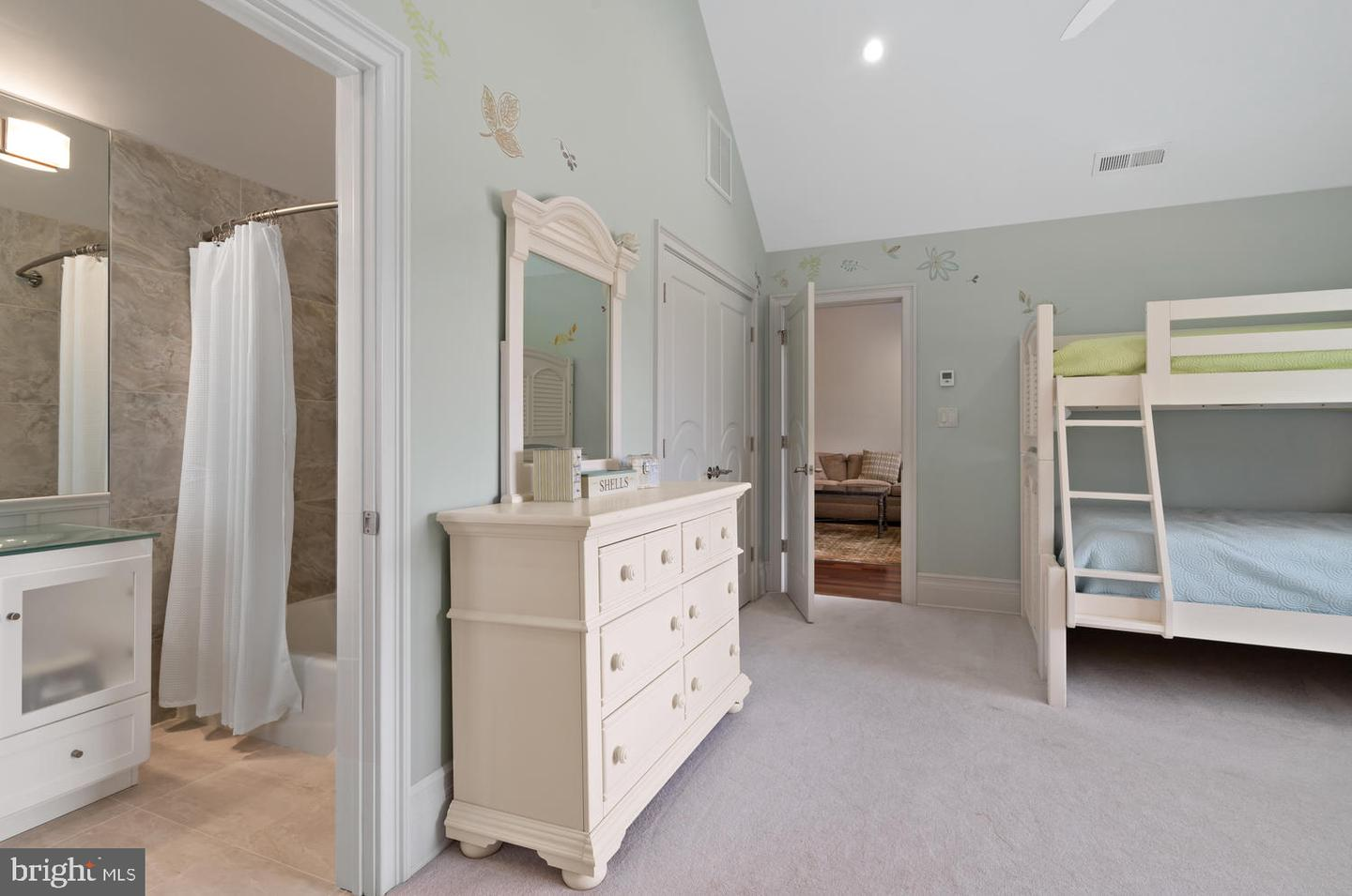 Additional photo for property listing at  Rehoboth Beach, Delaware 19971 États-Unis