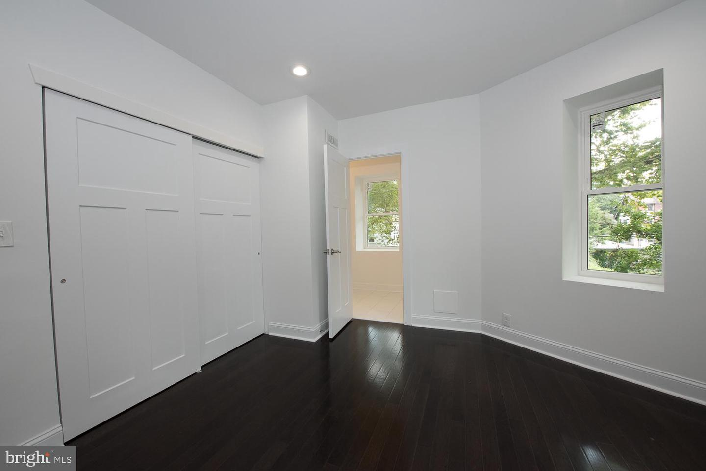 Additional photo for property listing at  Bala Cynwyd, Pennsylvania 19004 Amerika Birleşik Devletleri