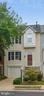 Welcome to this spacious, immaculate townhouse! - 20529 ASHLEY TER, STERLING