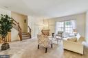 A lovely entertaining space and... - 20529 ASHLEY TER, STERLING