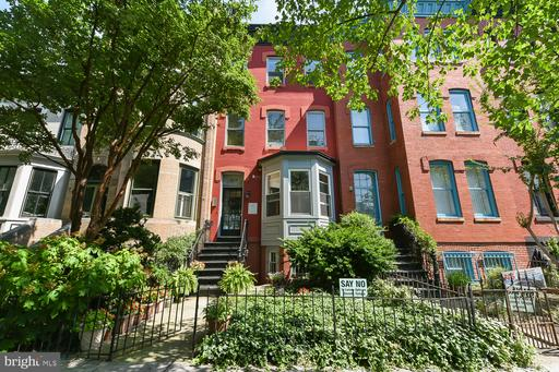 1513 S ST NW #1