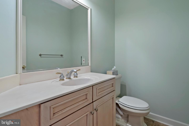 Additional photo for property listing at  Dagsboro, Delaware 19939 Stati Uniti