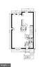 Main Level Floor Plan - 20529 ASHLEY TER, STERLING