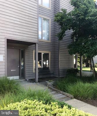 Additional photo for property listing at 7054 Harbour Village Ct #l1 Annapolis, Maryland 21403 United States
