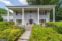 Classic in Country Club Hills! - 3323 N VERMONT ST, ARLINGTON