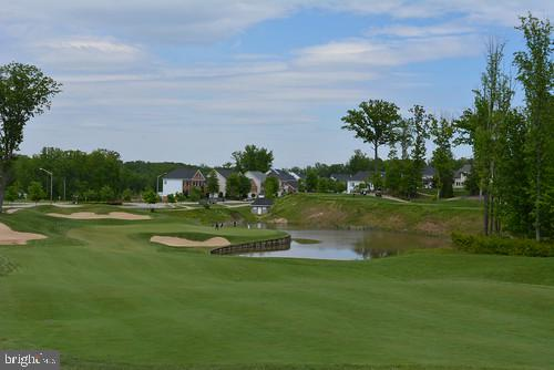 Old Hickory Golf Course - 4524 MOSSER MILL CT, WOODBRIDGE