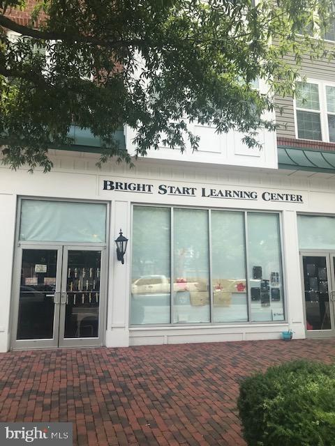 Bright Start Learning Center - 144 MARTIN LN, ALEXANDRIA
