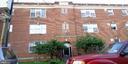 - 1430-1436 TUCKERMAN ST NW, WASHINGTON