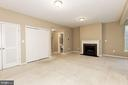 - 14272 LEGEND GLEN CT, GAINESVILLE