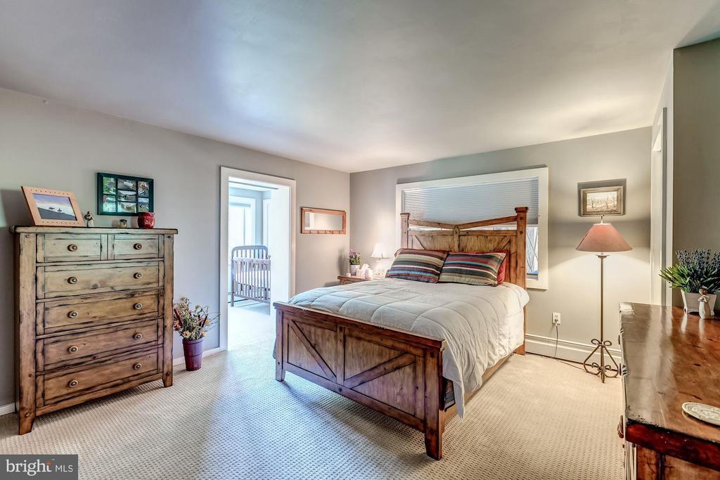Bedroom #3 - 17787 DRY MILL RD, LEESBURG
