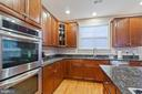 - 3345 DONDIS CREEK DR, TRIANGLE