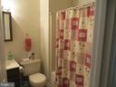 Hall Bath - 117 MONROE ST, LOCUST GROVE