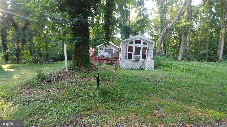 Single Family Homes por un Venta en Earleville, Maryland 21919 Estados Unidos