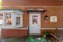 - 1121 ARLINGTON BLVD #801, ARLINGTON