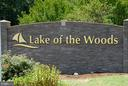 Lake lifestyle living at Lake of the Woods - 117 MONROE ST, LOCUST GROVE