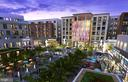 The Parks Town Center - 6803 CAMERON DR NW #507, WASHINGTON
