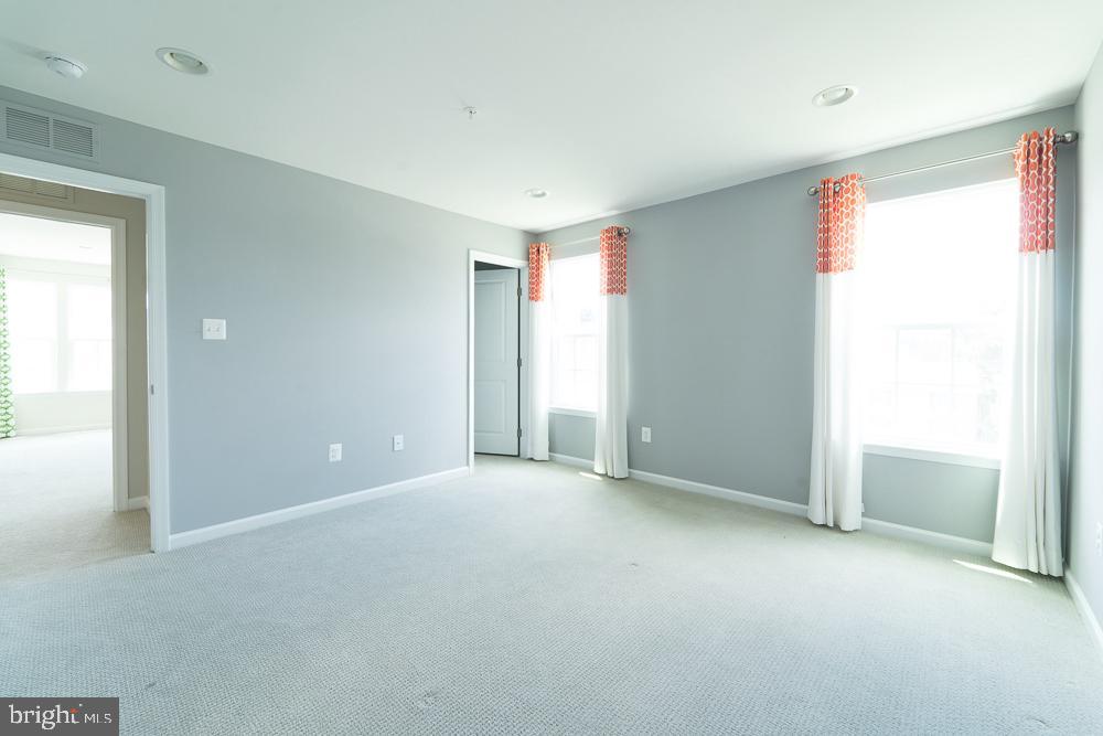 Bedroom - 2 GAVER WAY, MIDDLETOWN