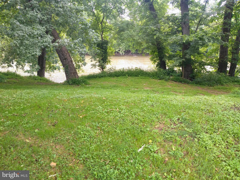 Terreno per Vendita alle ore Old Fields, Virginia Occidentale 26845 Stati Uniti