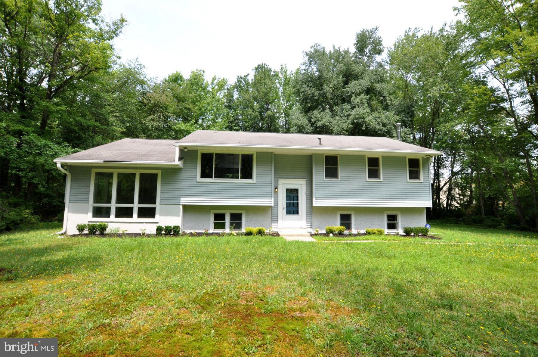 Single Family Homes для того Продажа на Pemberton, Нью-Джерси 08068 Соединенные Штаты