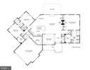 FLOOR PLAN - 132 MONTICELLO CIR, LOCUST GROVE