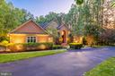 Welcome Home!!! - 11552 MANORSTONE LN, COLUMBIA