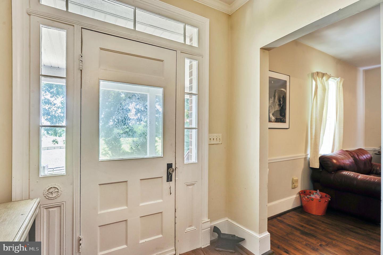Single Family Homes 용 매매 에 Aquasco, 메릴랜드 20608 미국