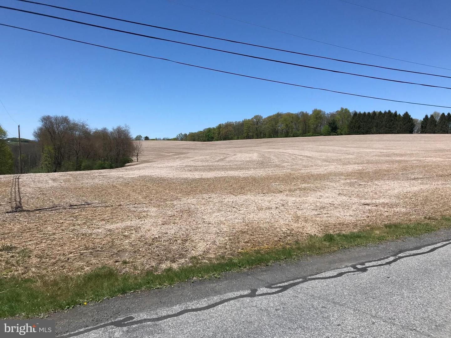 Land for Sale at Orefield, Pennsylvania 18069 United States