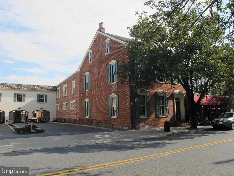 Single Family Homes için Kiralama at Lititz, Pennsylvania 17543 Amerika Birleşik Devletleri