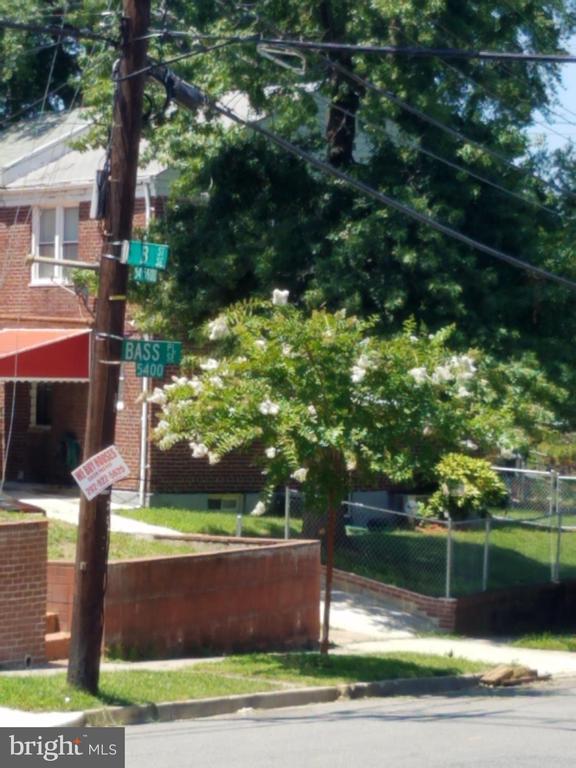 Community - 5426 BASS PL SE, WASHINGTON