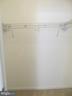 Walk In Closet - 20585 SNOWSHOE SQ #102, ASHBURN