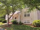 Front of Building - 20585 SNOWSHOE SQ #102, ASHBURN