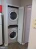 Laundry - 20585 SNOWSHOE SQ #102, ASHBURN