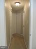 Hallway - 20585 SNOWSHOE SQ #102, ASHBURN