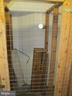 Additional Storage - 20585 SNOWSHOE SQ #102, ASHBURN